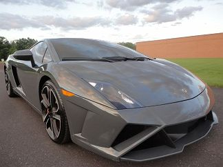 Used Lamborghini For Sale Near Hatfield Pa Carstory