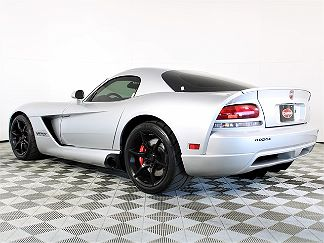 Used Dodge Viper For Sale Carstory