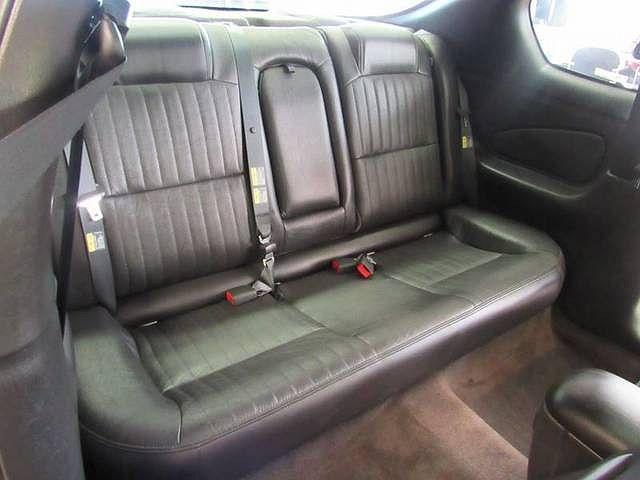 Terrific Used 2003 Chevrolet Monte Carlo Ss For Sale In Chicago Il Inzonedesignstudio Interior Chair Design Inzonedesignstudiocom