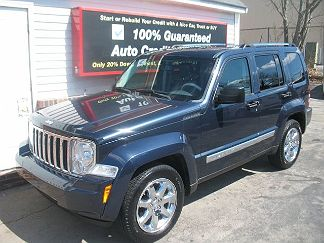 Used Jeep Liberty For Sale >> Used Jeep Liberty For Sale Near Lowell Ma J D Power