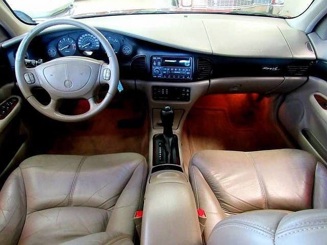 used 1999 buick regal ls for sale in chicago il 2g4wb52k2x1602148 used 1999 buick regal ls for sale in