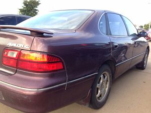 used 1999 toyota avalon xls for sale in arlington tx 4t1bf18b8xu315078 used 1999 toyota avalon xls for sale in