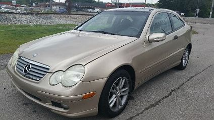 used 2002 mercedes benz c class c 230 for sale in santa clara ca wdbrn47j82a354701 used 2002 mercedes benz c class c 230