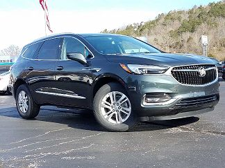 Cars For Sale Near Me Discover Used Buick Enclave Near South
