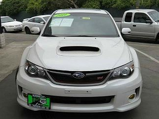 Used Subaru Wrx Sti For Sale >> Used Subaru Impreza Wrx Sti For Sale Near Santa Clara Ca