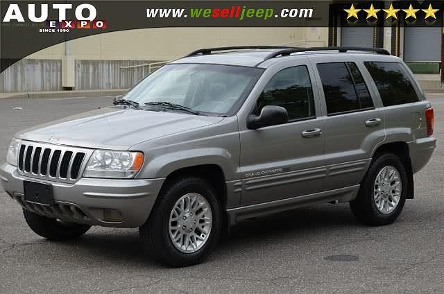 used 2002 jeep grand cherokee limited edition for sale in huntington ny 1j4gw58n62c114767 used 2002 jeep grand cherokee limited