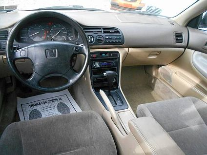 used 1995 honda accord ex for sale in pittsburgh pa jhmcd5650sc021156 used 1995 honda accord ex for sale in