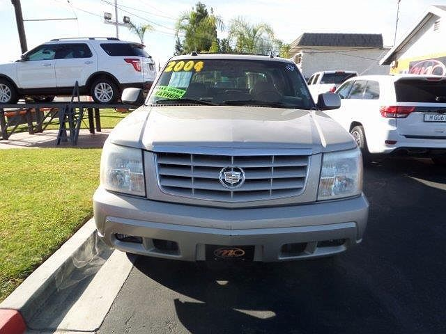 used 2004 cadillac escalade ext for sale in fontana ca 3gyek62n54g219771 used 2004 cadillac escalade ext for