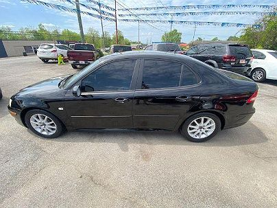 Photo 1:  2004 Saab 9-3 Arc in Moody, AL