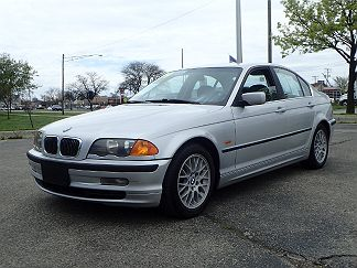 Used Bmw 3 Series For Sale Near Bloomfield Hills Mi Carstory