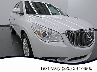 Used Buick Enclave For Sale >> Used Buick Enclave For Sale Near Baton Rouge La J D Power
