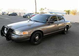 Used Police Vehicles For Sale >> Cars For Sale Discover Used Ford Crown Victoria Police