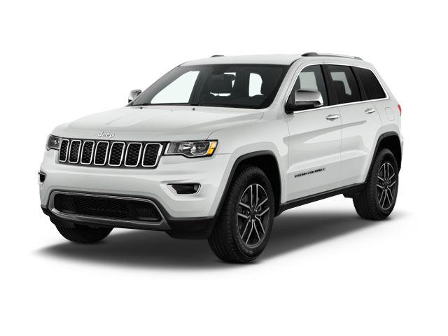 2018 jeep grand_cherokee