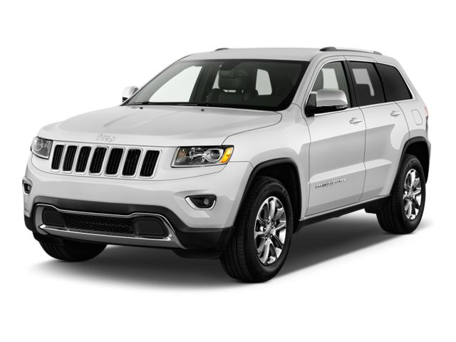 2014 jeep grand_cherokee