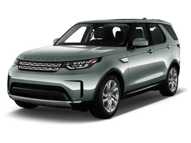 2017 land_rover discovery