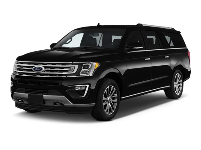 2019 ford expedition_max