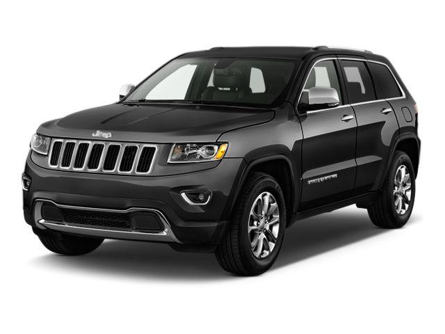 2015 jeep grand_cherokee