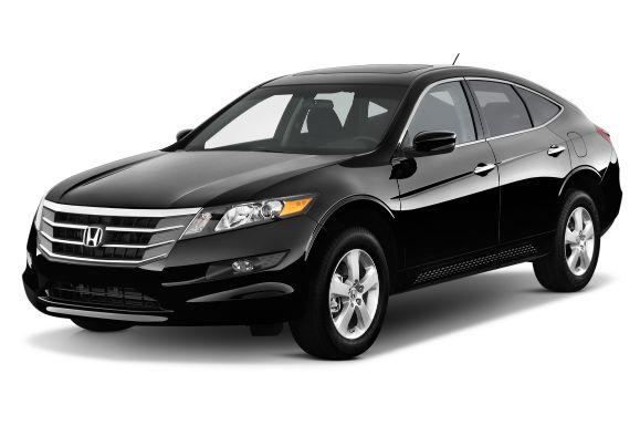 2011 honda accord-crosstour