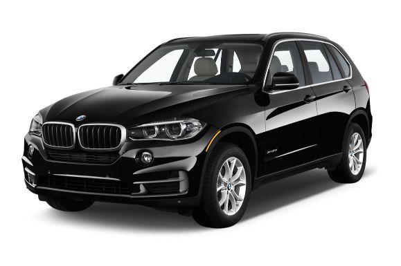 2016 bmw x5 Specs and Performance
