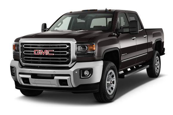 2018 gmc sierra-3500hd