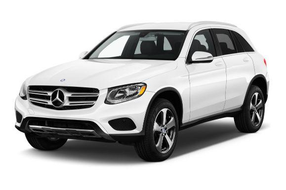 2020 Mercedes Benz Glc Glc 300 4matic Suv Ratings Pricing