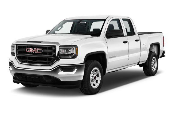 2019 Gmc Sierra 1500 4wd Double Cab 147 At4 Specs J D Power